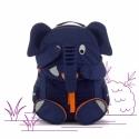 Grand sac à dos éléphant Ixelles