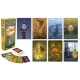 DIXIT 5 Extension DAYDREAMS