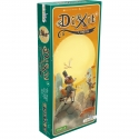 DIXIT 4 EXTENSION ORIGINS