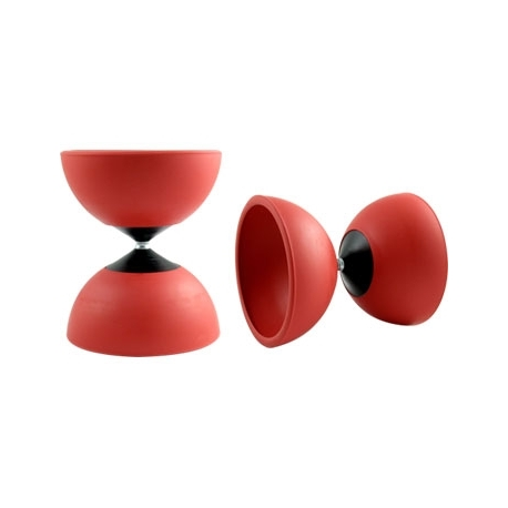 Diabolo Rubberking