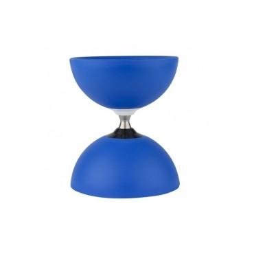 Diabolo Jazz free bleu - Henry's