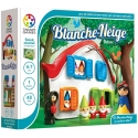 Blanche Neige - Smart Games