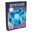 Deckscape 1 A l'épreuve du temps
