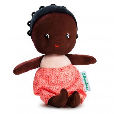 Maia Ma première poupée - LILLIPUTIENS