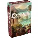 Century, merveilles orientales - Plan B Games