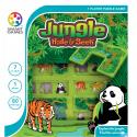 Jungle cache-cache - SmartGames