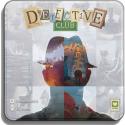 Détective Club - IGames