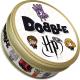 DOBBLE HARRY POTTER FR/NL