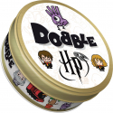 DOBBLE HARRY POTTER FR/NL