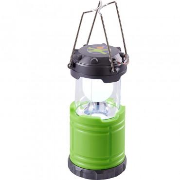 TERRA KIDS LAMPE DE CAMPING