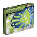 GEOMAG GLOW VERT 40 PCS