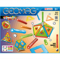 Geomag Confetti 50 pièces