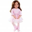 Sophie, poupée ballerine - Götz