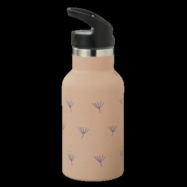 Gourde isotherme 350ml Fleurs Dandelion - Fresk