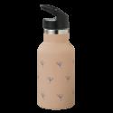 Gourde isotherme 350ml Fleurs Dandellion - Fresk