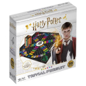 TRIVIAL PURSUIT HARRY POTTER ULTIMATE