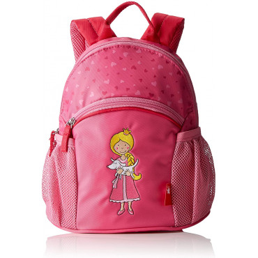 PETIT SAC A DOS PINKY QUEENY