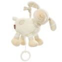 MOUTON MUSICAL BABY LOVE