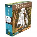 Parks - Matagot