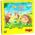 Hérissons tourbillon - HaBa