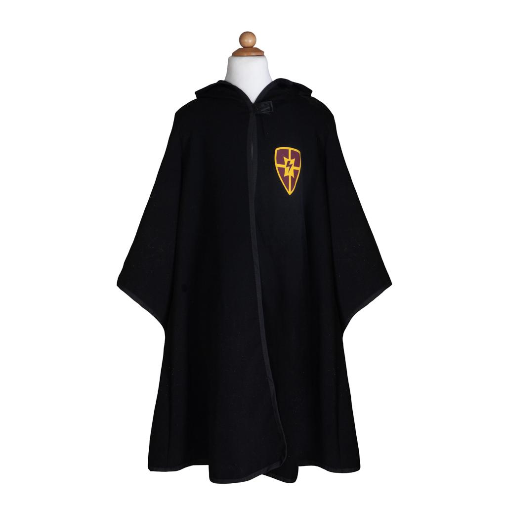 Set De Sorcier Harry Potter 5 7 Ans Oliwood Toys