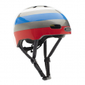Casque MIPS Captain S Little Nutty - Nutcase