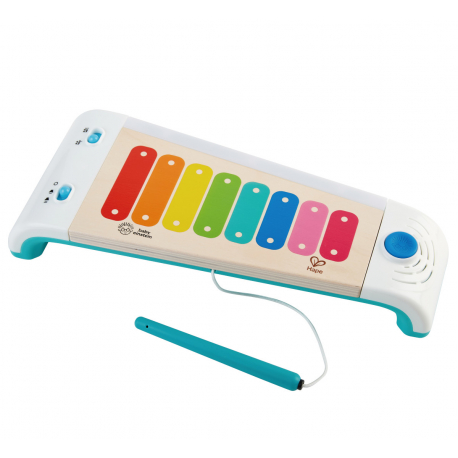 FIRST XYLOPHONE MAGIC TOUCH