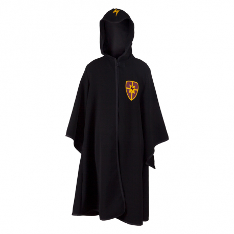 Costume de Harry Potter 5-7 ans - Great Pretenders