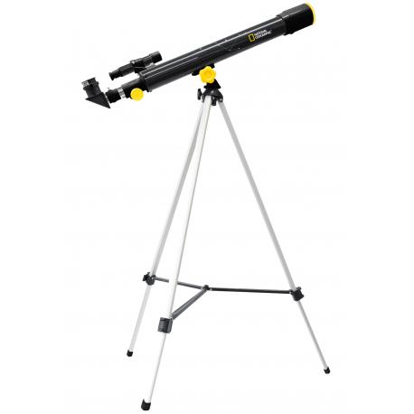 TELESCOPE 50/600 AZ