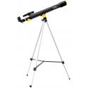 Télescope 50/600 AZ National Geographic - Bresser