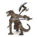 Dragon mutant - Papo