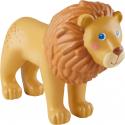 LITTLE FRIENDS LION