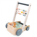 SWEET COCCON ABC BUGGY