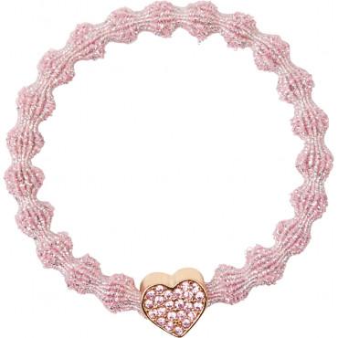 Bracelets d'amitié Lillifee - die spiegelburg