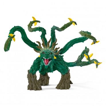 Eldrador Monstre de la Jungle - Schleich
