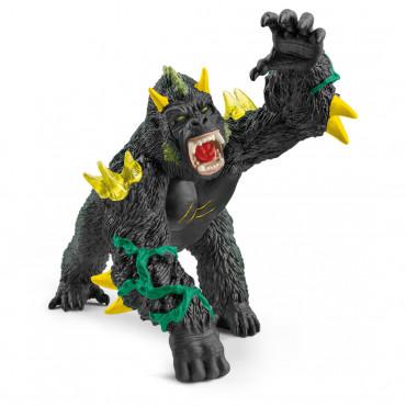 Eldrador Gorille monstrueux - Schleich
