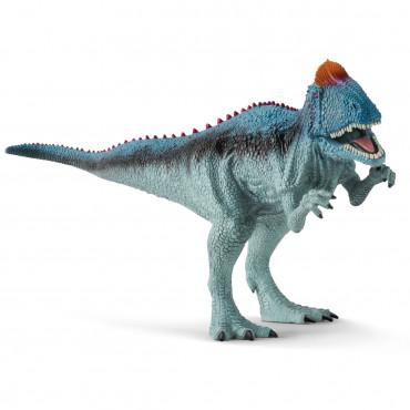Dinosaure Cryolophosaure - Schleich