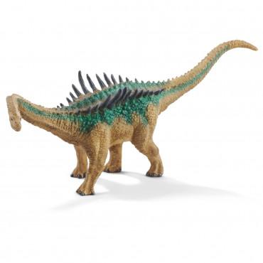 Dinosaure Agustinia - Schleich