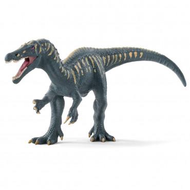 Dinosaure Baryonyx - Schleich
