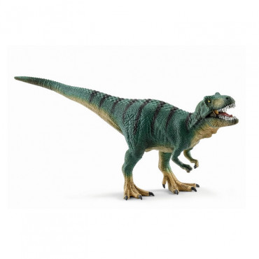 Jeune Tyrannosaurus Rex - Schleich
