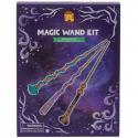 MAGIC WAND KIT  SET DE BAGUETTE MAGIQUE