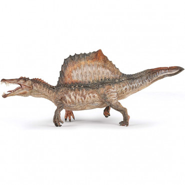 Dinosaure Spinosaure Edition limitée - Papo