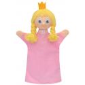 Marionnette princesse - Moravska