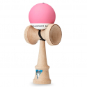 KENDAMA KROM POP PINK