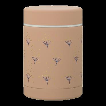 Bol isotherme 300ml Dandelion - Fresk