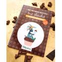 Mes premières recettes Tout Chocolat, Little chef - Lilliputiens