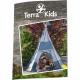 Tipi, Terra Kids - HaBa