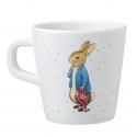 Petit Mug Pierre Lapin - Petit Jour