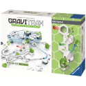 GraviTrax Starter Set Obstacle - Ravensburger