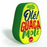 Olé Guacamole, le jeu de l'apéro - Scorpion masqué